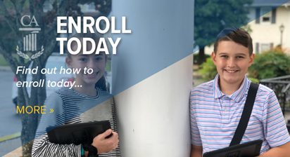enroll-today-graphic